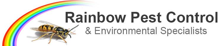 Rainbow Pest Control